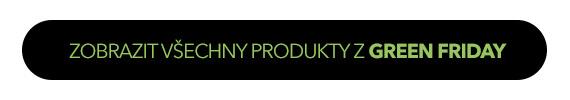 Black friday green friday - slevy až 70 %