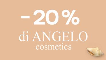 Di Angelo -20 %
