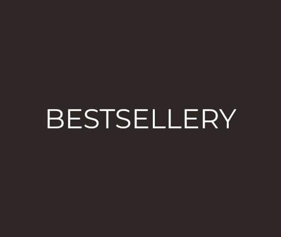 Bestsellery