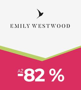 Emily Westwood