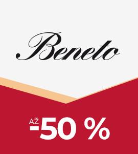 Beneto