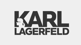 Karl Lagerfeld ve výprodeji