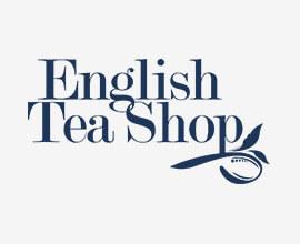 English Tea Shop ve výprodeji
