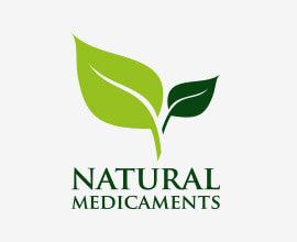 Natural Medicaments ve výprodeji