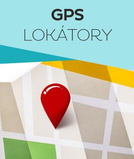 Smartwatch s GPS