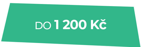 Pánské hodinky do 1 200 Kč