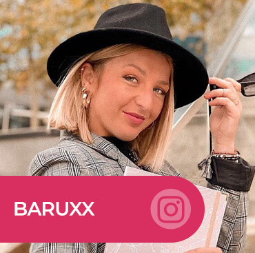 Baruxx Sales Lover