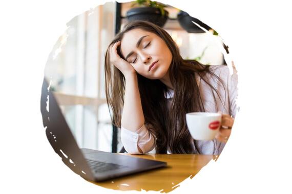 Detoxikace - jak poznám, že ji potřebuji?