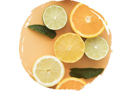 Vitamíny a minerály pro silnou imunitu