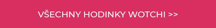 Hodinky Wotchi