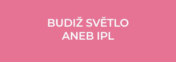 Budiž světlo aneb IPL epilátory