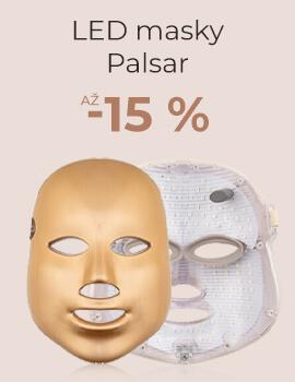Palsar 7