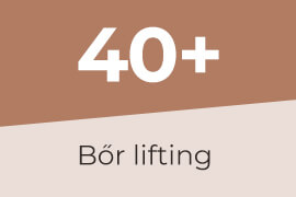 Bőr lifting