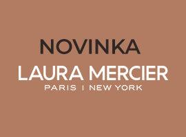 Kozmetika Laura Mercier