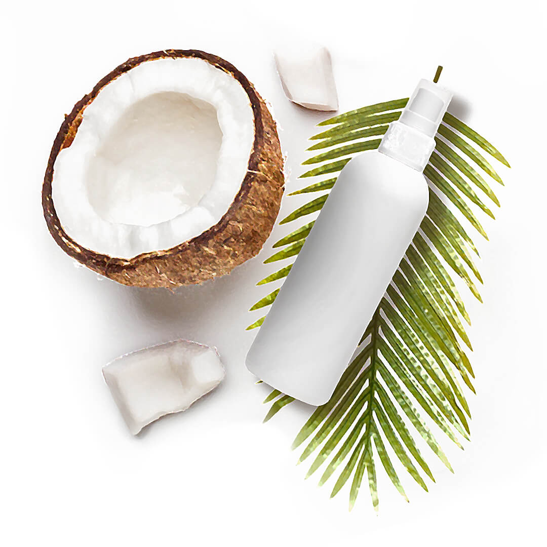 Obrázek Kokosový repelent