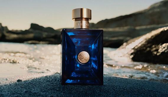 Parfémy Versace pro muže