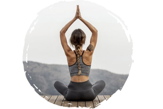 Ako si udržať hormonálnu rovnováhu?
