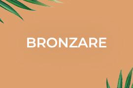 Bronzare