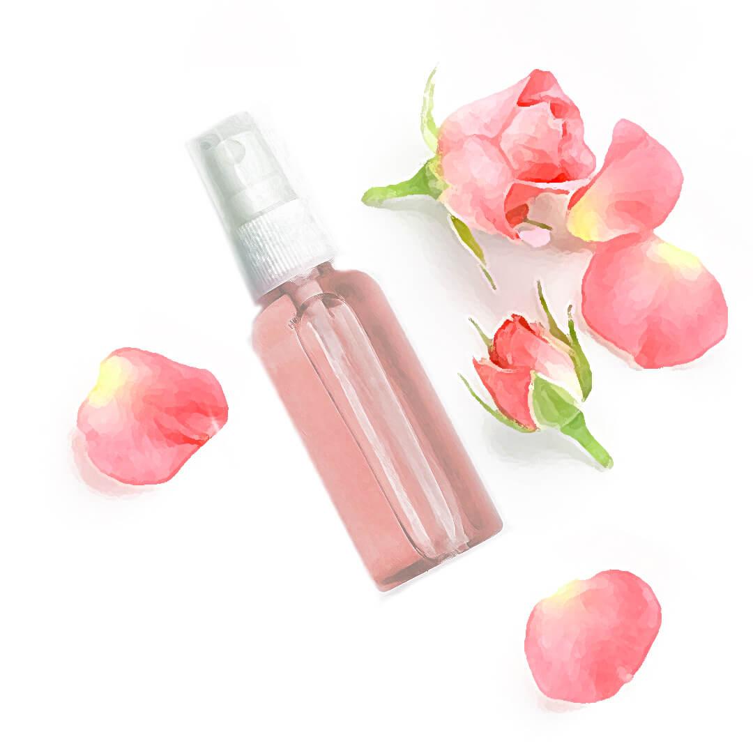 Obrázek Repelent z růže