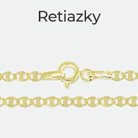 Retiazky