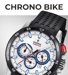 Festina Chrono Bike