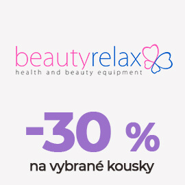 Beauty Relax