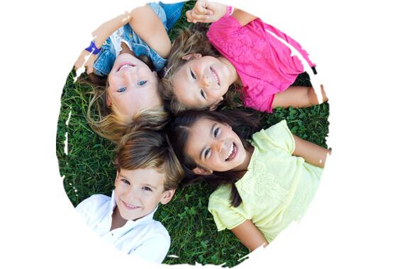 Tipy pre posilnenie imunity detí