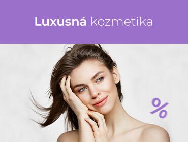 Luxusná kozmetika