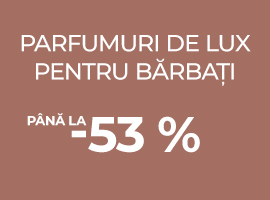 Parfumuri de lux pentru bărbați până la -53%