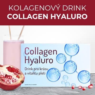 Collagen Hyaluro