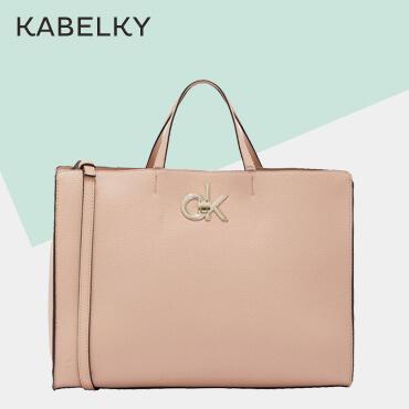 Kabelky Calvin Klein