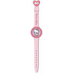 Hello Kitty Digitální hodinky s Hello Kitty HK25906