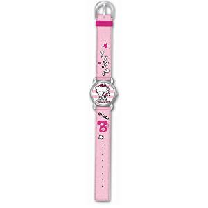 Hello Kitty Digitální hodinky s Hello Kitty HK25131