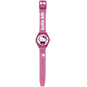 Hello Kitty Digitální hodinky s Hello Kitty HK25974
