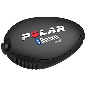 Polar Bluetooth Smart nožní snímač