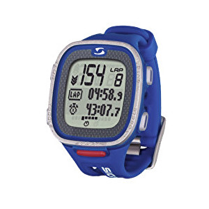 Sigma Sporttester PC 26.14 - Blue