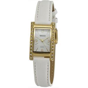 Secco Dámské analogové hodinky S A5013,2-101