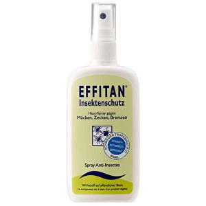 Alva Přírodní repelent Effitan 100 ml