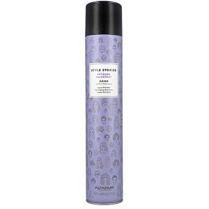 Alfaparf Milano Apm Style Stories Extr. Hair spray 500 ml