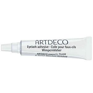 Fotografie Artdeco Lepidlo na řasy (Adhesive for Lashes and Sparkles) 5 ml