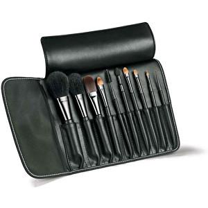 Artdeco Profesionálna taška na kozmetické štetce (Brush Bag)