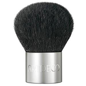 Artdeco Štetec na minerálny púdrový make-up (Brush for Mineral Powder Foundation)