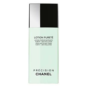 Fotografie Chanel Lotion Purete Anti Pollution 200ml Chanel