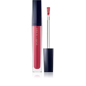 Estée Lauder Lesk na rty Pure Color Envy Kissable Lip Shine 5,8 ml 000 See-Thru