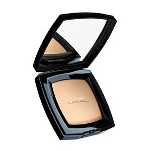 Chanel Kompaktní pudr pro přirozeně matný vzhled Poudre Universelle Compacte (Natural Finish Pressed Powder) 15 g 30 Naturel - Transluscent 2