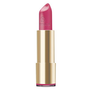 Dermacol Matná rtěnka Pretty Matte (Lipstick) 4,5 g 06
