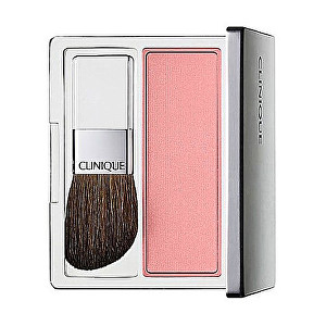 Clinique Pudrová tvářenka Blushing Blush (Powder Blush) 6 g 110 Precious Posy