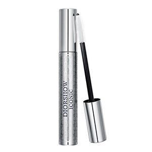 Dior Řasenka pro dokonalé natočení řas Diorshow Iconic (High Definition Lash Curler Mascara) 10 ml 090 Noir - Black