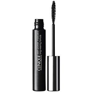 Clinique Dlouhotrvající prodlužující řasenka Lash Power Mascara (Long-Wearing Formula) 6 ml 01 Black Onyx