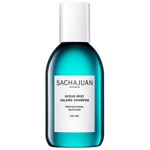 Sachajuan Objemový šampón pre jemné vlasy (Ocean Mist Volume Shampoo) 250 ml